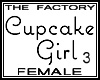 TF Cupcake Avatar 3 Huge