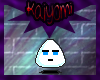 Kawaii Crying Riceball2