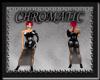 [FCS] Chromatic