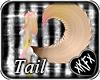 *KF* Spasm Tail 3