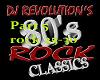 rock -80 bands mix p5