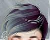 Stargazer Andro Hair