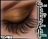 Divine EyeLashes