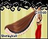 (S) StarLight Tail 1