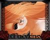 Red Fox Hair V5