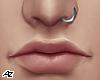 Az. Nose Pircing III