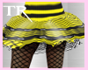 [TR] Bee Tutu *Yellow