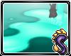 [S] Glo Splat
