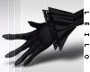 ! L! Davetta Gloves 65%