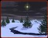 !! CHRISTMAS SCENE 2
