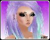 [K] Liite Rene