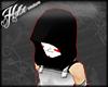 [Hot] ANBU Hood
