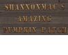 ShannonMac's Amazing PP
