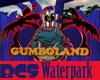 [BCS] Gumboland