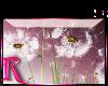 *R* Dandelion Enhancer