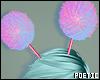P|ColorfulPuffHeadband