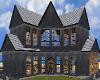Taurus Cali house