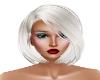 (LMG)White Helena
