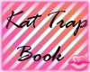 Book (The Kat Trap)