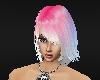 FB Yuna Pink Platinum