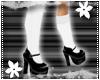 *S* School Shoes