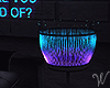 Glow Party Fiber Optic