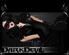 |Masquerade|Dress