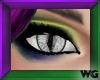 Nemesis Silver Eyes