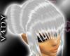 [V4NY] Ash Platinum