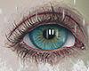 ☺ Breni eye #02