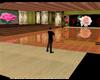 wolfs rose ballroom