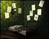 +London Alice+ Room