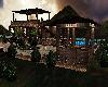 DS Villa Encanto
