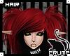 [C] Crimson Pigtails