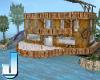 Oceanus Floating Home
