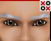 Male Eyebrows v8