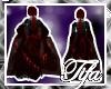 [Tifa] Vampire Rose Red