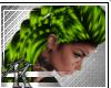 Pk-Lethal Poison Hair