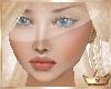 F Skin Natural Beauty