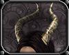 Valkyrie Horns