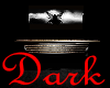 Dark Dance Club