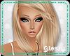 G| Blonde Priscilla v2