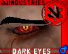 Empire Male Dark Eyes