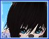 S` Muumuu Hair