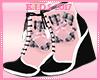 [TK]Shoes Kids Luv