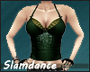 SD~ Jade Bliss Top