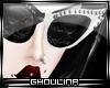 G}Ghoul Bat Shades v3