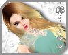 ~AK~ Stella - Blonde
