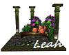 Secret Garden Lounge