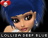 [DL] Lollisa Deep Blue